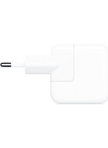Apple 12W USB Priz Adaptörü - MGN03TU/A Beyaz